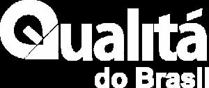 Qualitá do Brasil